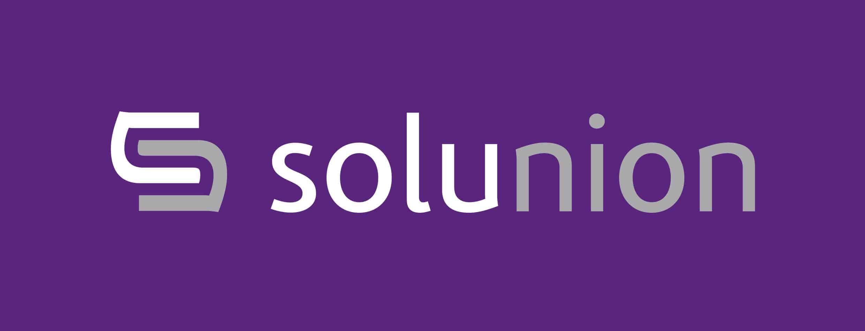 Logo Solunion Color