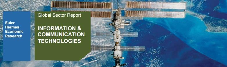 Informe Sectorial: Tecnologías De La Comunicación Y La Información.