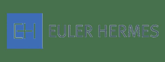 euler-hermes-logo